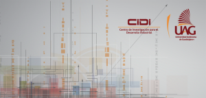 blog_cidi