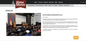 blog_alma